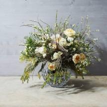 Blumen aus unserem Atelier